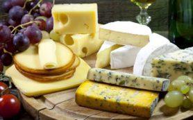 Открытие: насыщенные жиры полезны при панкреатите