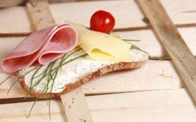 Употребление насыщенных жиров снижает тяжесть панкреатита
