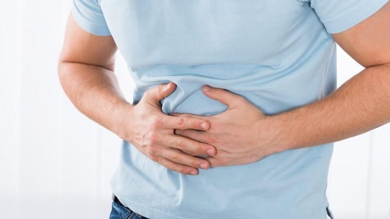 Как остановить панкреатит — комплексное эффективное лечение
