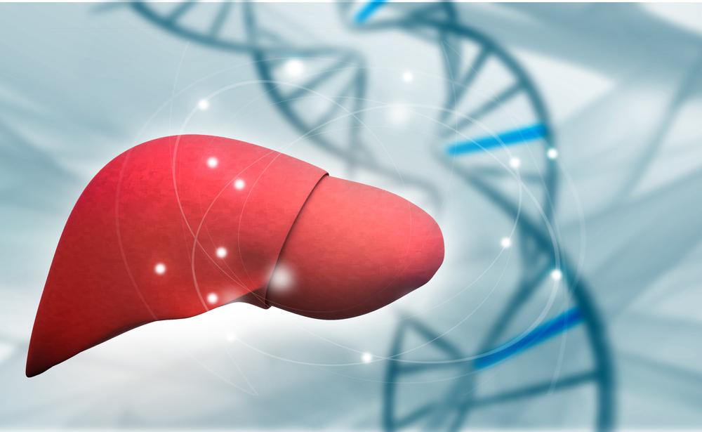 Антибиотики и противовоспалительные средства угрожают здоровью печени