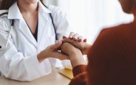 Онкологи сообщили, как отличить рак желудка от гастрита