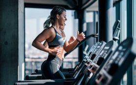Медики рассказали, почему нельзя заниматься спортом на голодный желудок