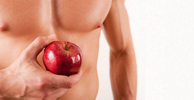 Медики назвали фрукты, вредящие здоровью при употреблении на голодный желудок