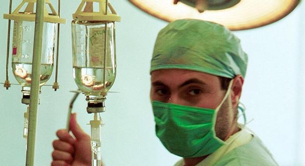 Медики развеяли мифы о причинах гастрита и его последствиях