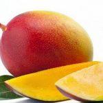 Назван экзотический фрукт, быстро избавляющий от запоров