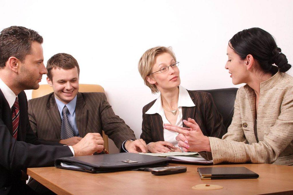Необходимость технического перевода при работе с иностранными партнерами
