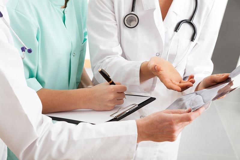 Что вы знаете о «втором мнении» квалифицированного врача?