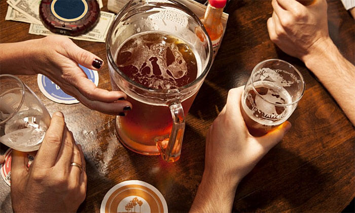 Как лечить алкогольный панкреатит
