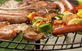 Специалисты: на рак кишечника влияет еда