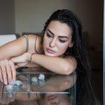 Проктолог назвала распространенные ошибки в лечении геморроя