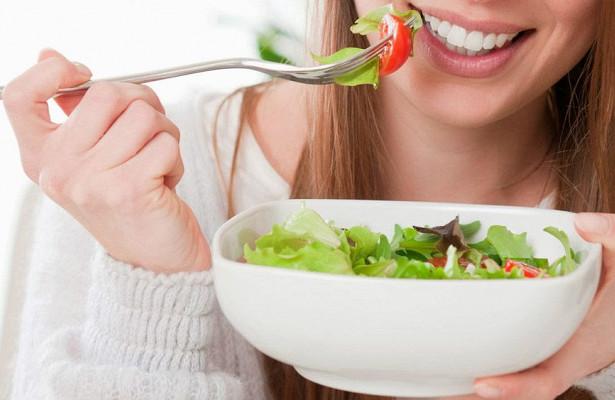 Лечебная диета при панкреатите поджелудочной железы