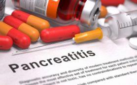 Осторожно, панкреатит: как не пропустить опасные симптомы и когда нужно срочно бежать к врачу