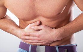Причины гастрита, которые указывают на то, что вы можете лечить болезнь самостоятельно диетой