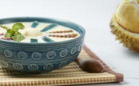 Полезно при гастрите: продукты, восстанавливающие слизистую желудка