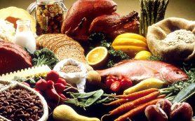 Белок, масла и фрукты: врач о продуктах для здоровья печени