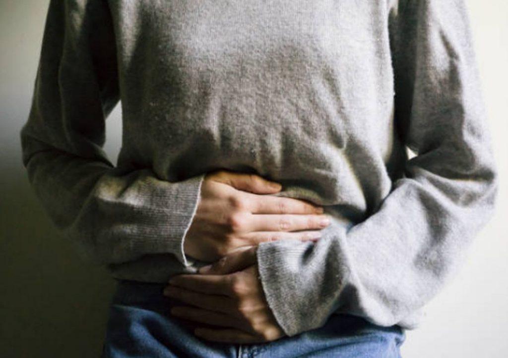 Что может вызвать боль в животе? 16 проблем, которые легко упустить