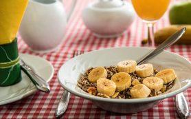Начало дня: идеальные продукты на завтрак для здорового кишечника