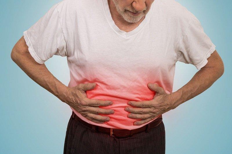 Катаральный гастрит: лечение фиточаями и настоями
