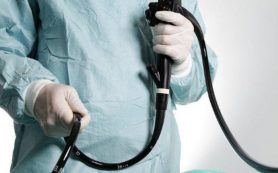 Врач назвал симптомы, при которых нужна срочная колоноскопия