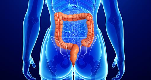 С какими изменениями в работе кишечника нужно обратиться к онкологу?