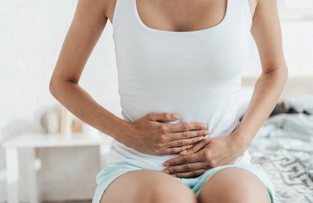 Что ни в коем случае нельзя делать, если не хотите испортить желудок