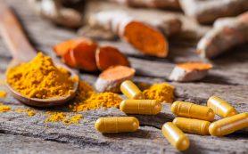5 натуральных средств для поддержания здоровья печени
