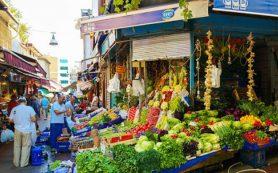 Врач-гастроэнтеролог рассказал о роли уличных рынков в заражении гепатитом А