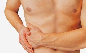 Какие симптомы указывают на цирроз печени