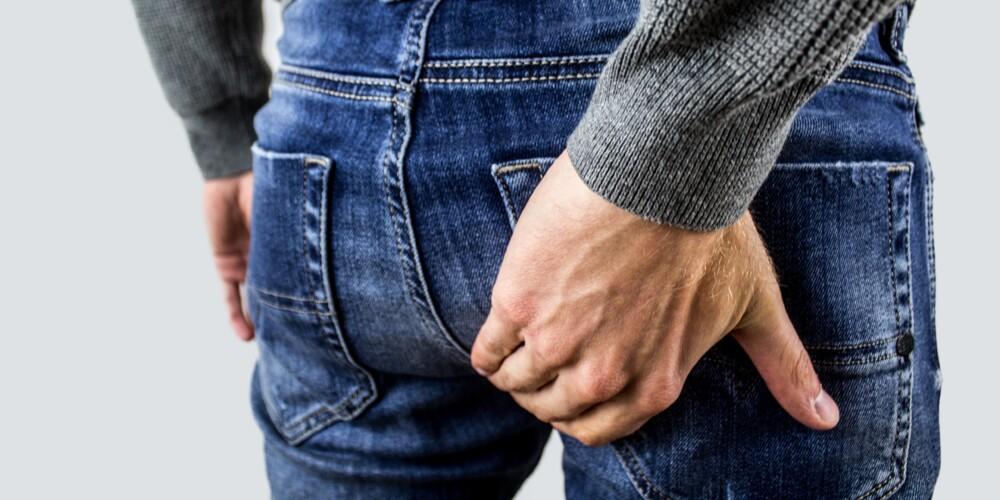 4 недорогих целительных средства для лечения геморроя