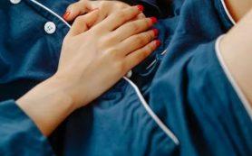 Боль в животе: рак или язва? Объясняет онколог Базылев