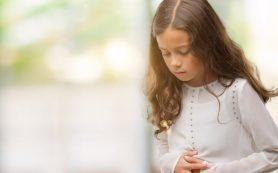 Диарея у детей: как узнать причину?