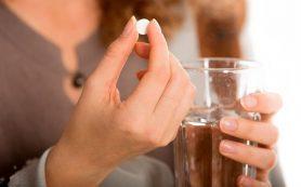 Лечение дисбактериоза: 5 свойств идеального пробиотика