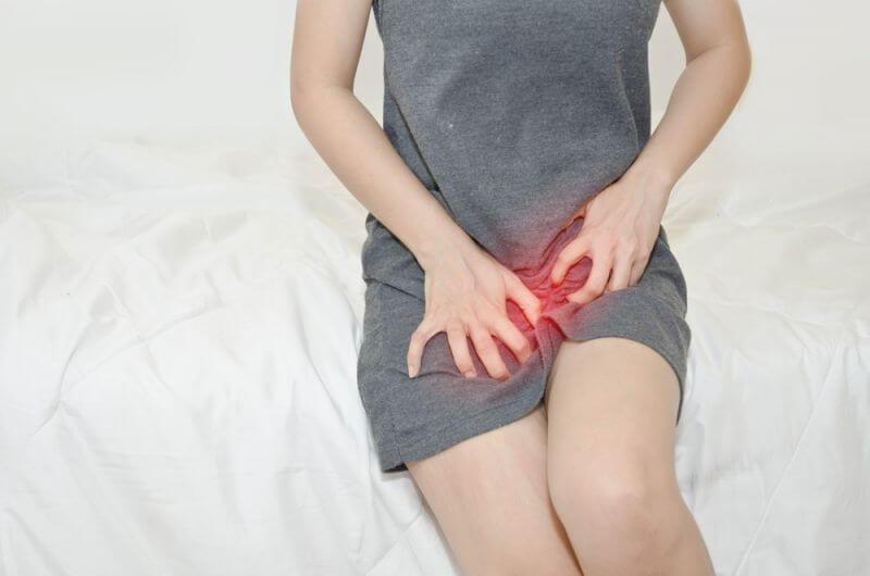 Дисбактериоз у женщин – симптомы и методы лечения