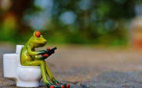 Побочные эффекты статинов: проблемы с пищеварением, которые нельзя игнорировать — может потребоваться низкая доза