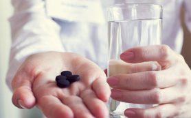 Можно ли лечить отравление алкоголем