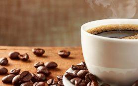 Три-четыре чашки кофе в день снижают риск хронических заболеваний печени