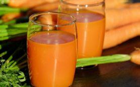Диетолог Будаковская назвала полезные для восстановления печени напитки
