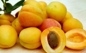 Назван фрукт, защищающий от болезней печени