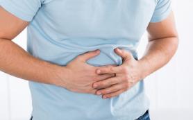 Панкреатит: как уберечь поджелудочную железу