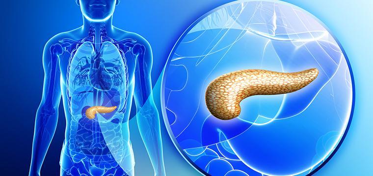 5 важных симптомов заболеваний поджелудочной железы