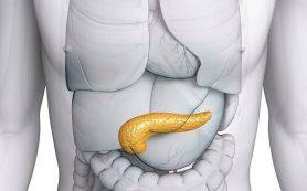 5 важных симптомов болезней поджелудочной железы