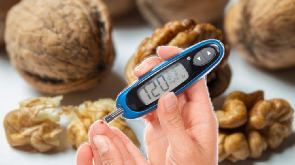 Популярные продукты могут вызывать воспаление и диабет
