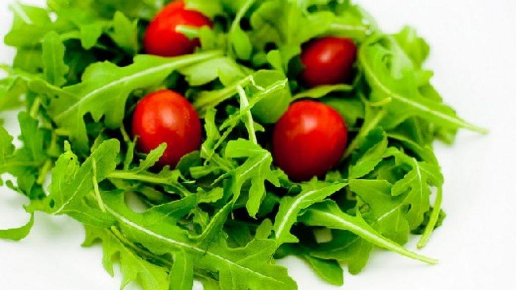 6 продуктов питания, которые улучшают работу поджелудочной железы