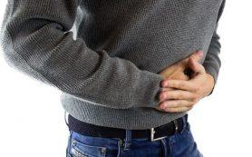 Названы 5 важных симптомов болезней поджелудочной железы