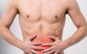 5 главных симптомов заболеваний поджелудочной железы