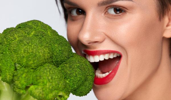 ТОП-10 продуктов, которые восстановят здоровье поджелудочной железы