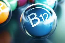 Признаки дефицита витамина B12: могут возникнуть «желудочно-кишечные аномалии»