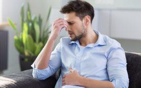 Страдает печень: медики предупредили об опасности диетических добавок
