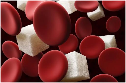 Гормон поджелудочной железы защитит от диабета