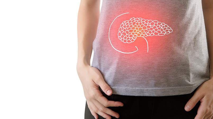 Внешнесекреторная недостаточность поджелудочной: лечение и гигиена